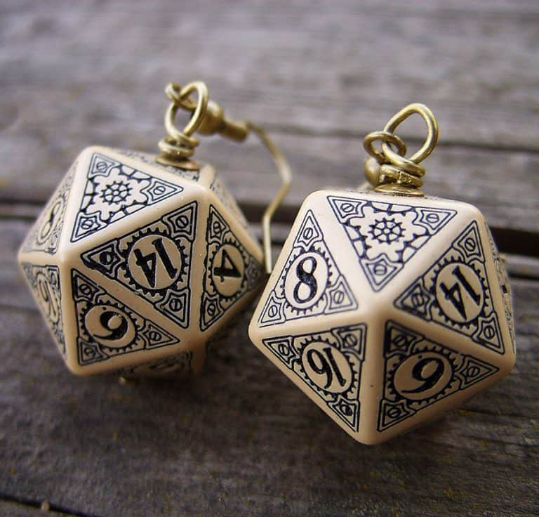 mage-studio-d20-steampunk-dice-earrings-handmade-product