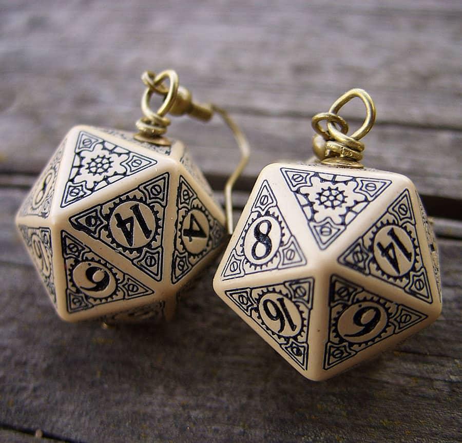 mage-studio-d20-steampunk-dice-earrings-handmade-product