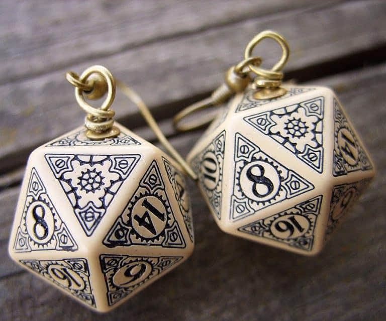 mage-studio-d20-steampunk-dice-earrings-jewelry