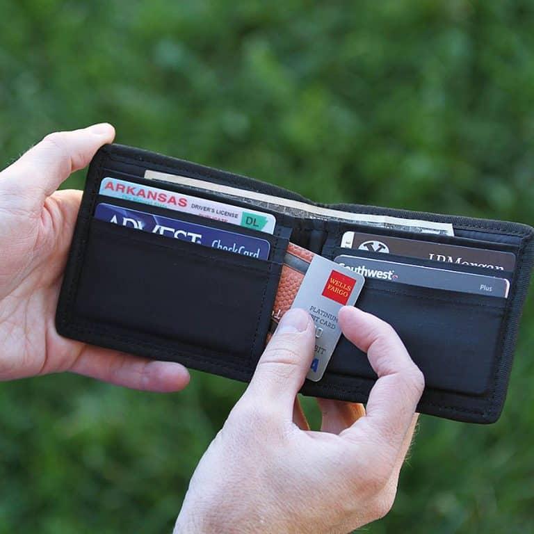 memory-foam-wallet-6-pockets