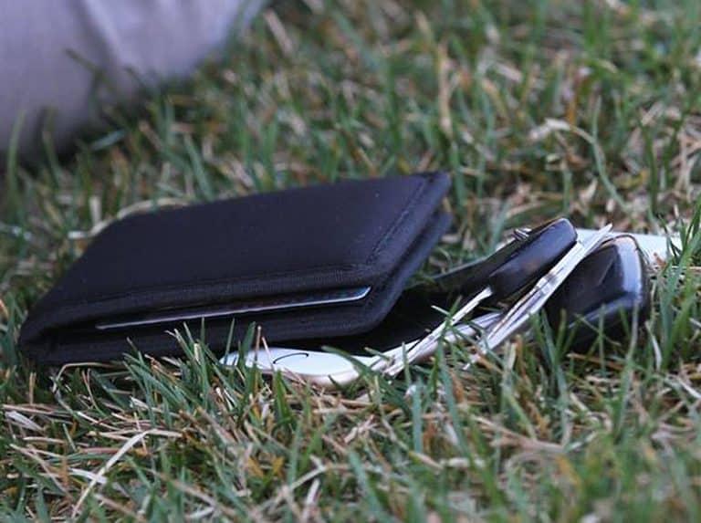 memory-foam-wallet-classic-look