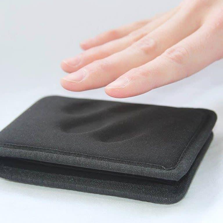 memory-foam-wallet-softest-wallets