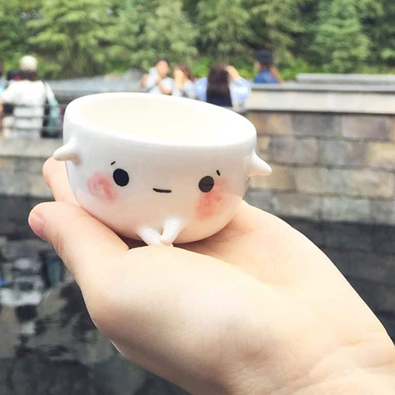 myostery-petit-bebe-bowl-ceramic-bowl