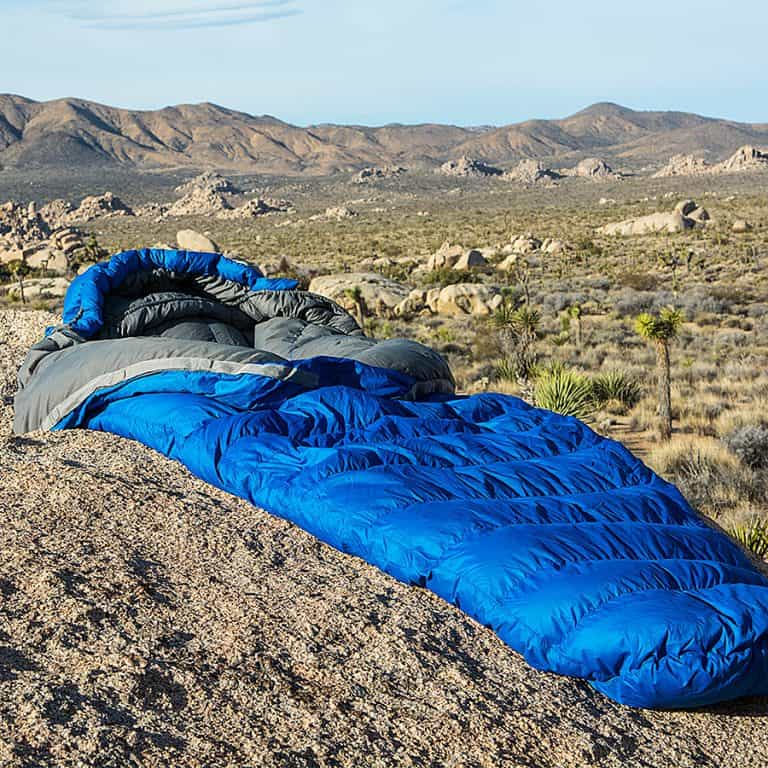 nozipp-15f-ultralight-zipperless-sleeping-bag-hiking-item