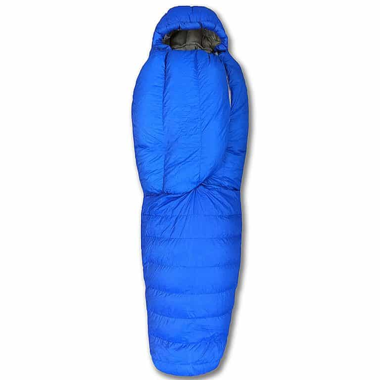nozipp-15f-ultralight-zipperless-sleeping-bag-outdoor-tools
