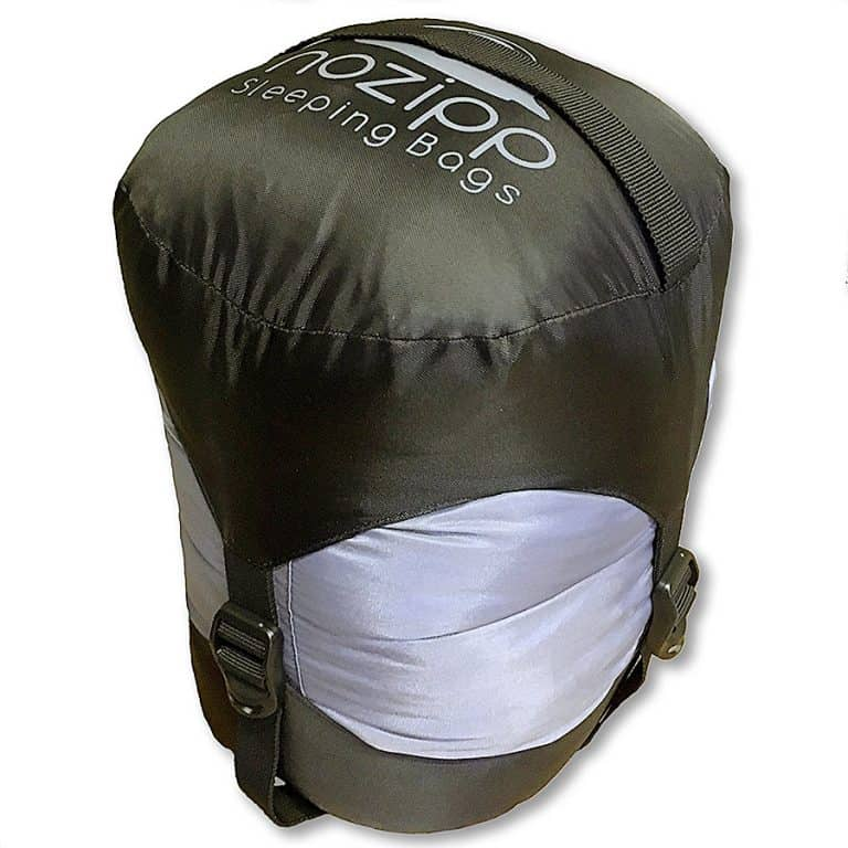 nozipp-15f-ultralight-zipperless-sleeping-bag-storage-sack