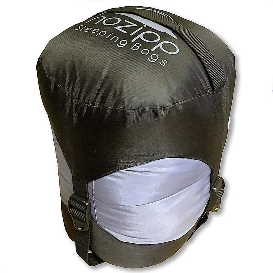 nozipp-15f-ultralight-zipperless-sleeping-bag-storage-sack