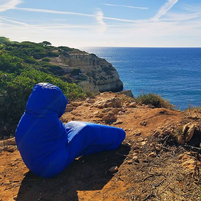 nozipp-15f-ultralight-zipperless-sleeping-bag-venting-system