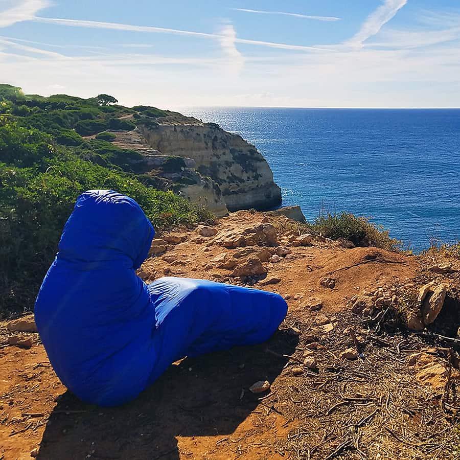 nozipp-15f-ultralight-zipperless-sleeping-bag-venting-system