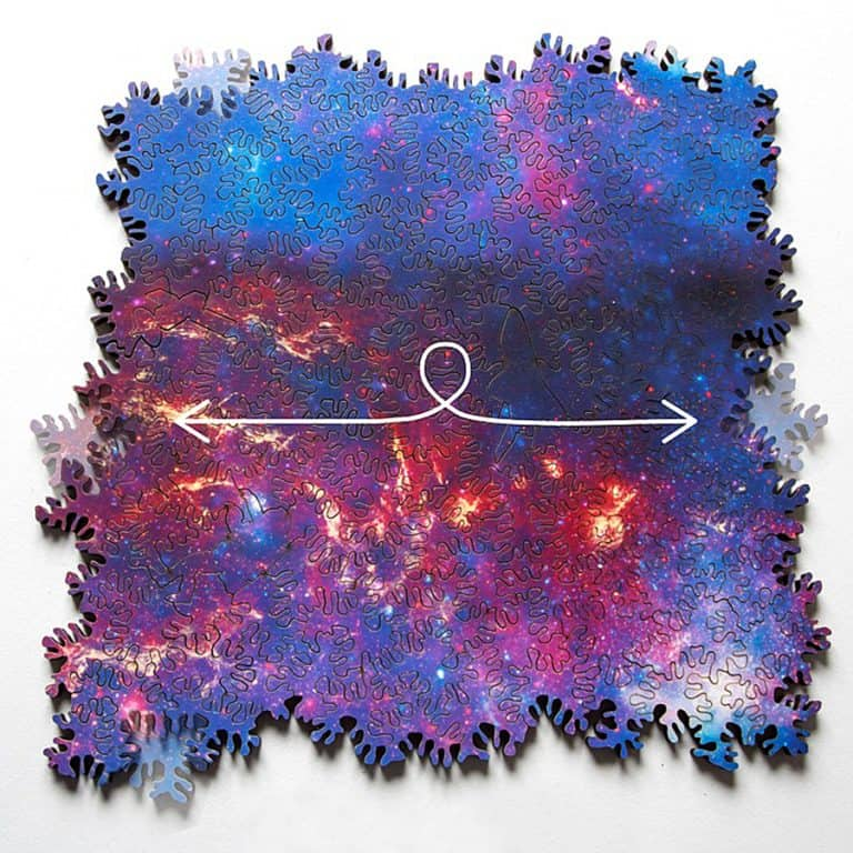nervous-system-infinite-galaxy-puzzle-hobby