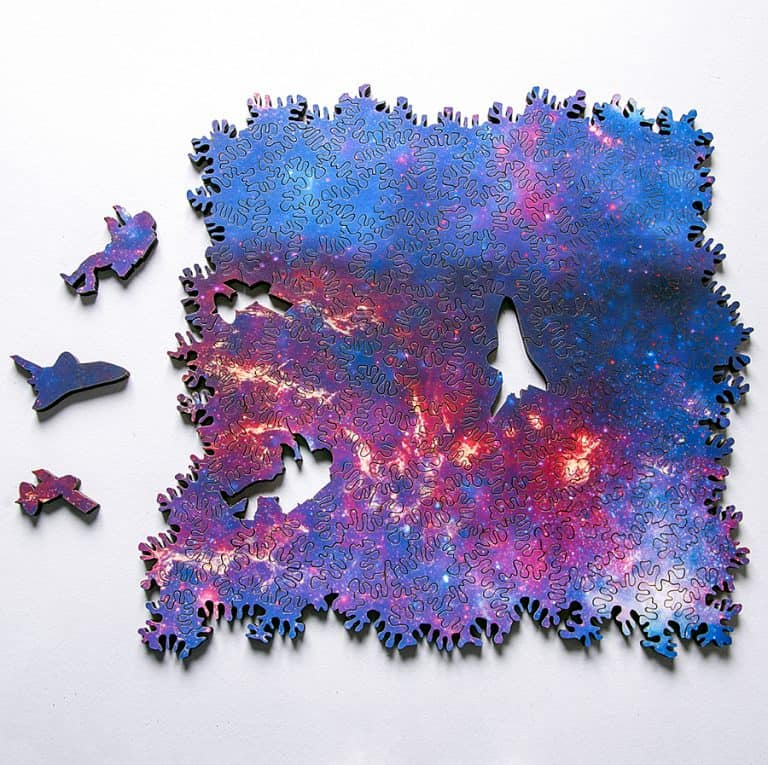 nervous-system-infinite-galaxy-puzzle-jigsaw-pusszles