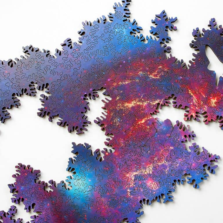 nervous-system-infinite-galaxy-puzzle-milky-way-artwork