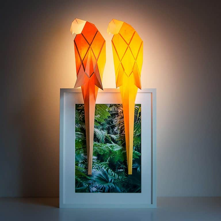owl-paper-lamps-diy-parrot-paperlamp-high-quality-160g-paper