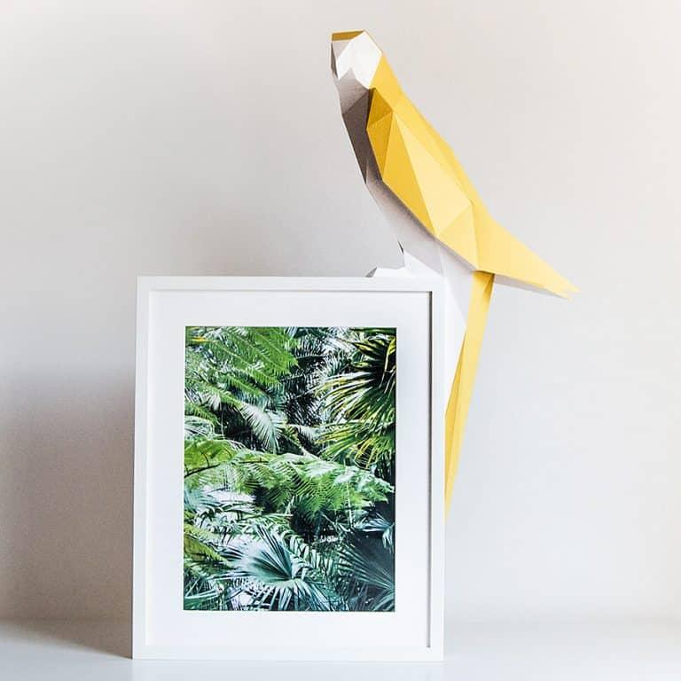 owl-paper-lamps-diy-parrot-paperlamp-papercraft-kit