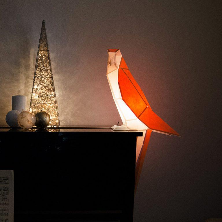owl-paper-lamps-diy-parrot-paperlamp-room-decoration