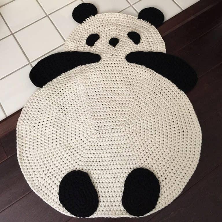peanut-butter-dynamite-panda-rug-indoor-rugs
