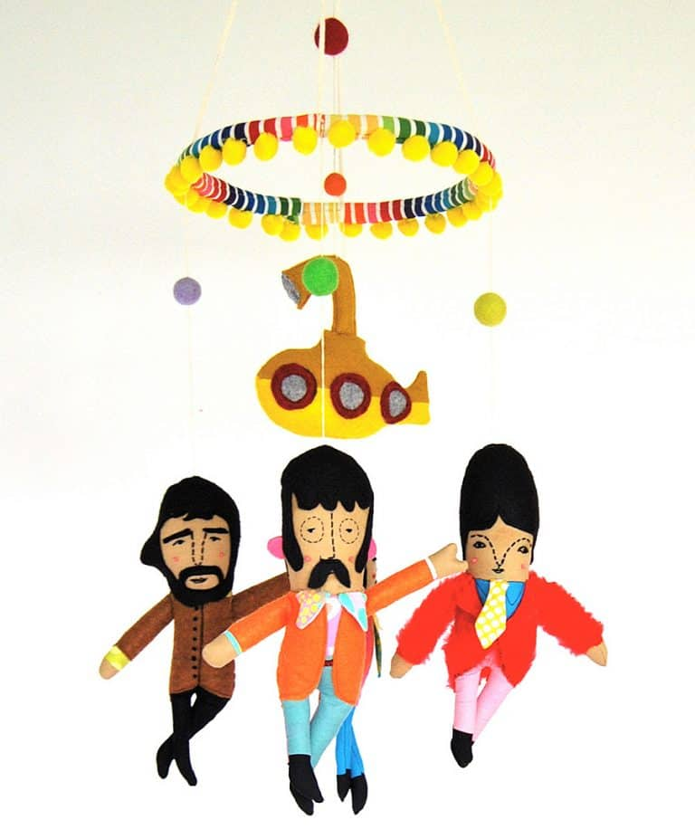 pink-cheeks-studios-the-beatles-mobile-handmade-items