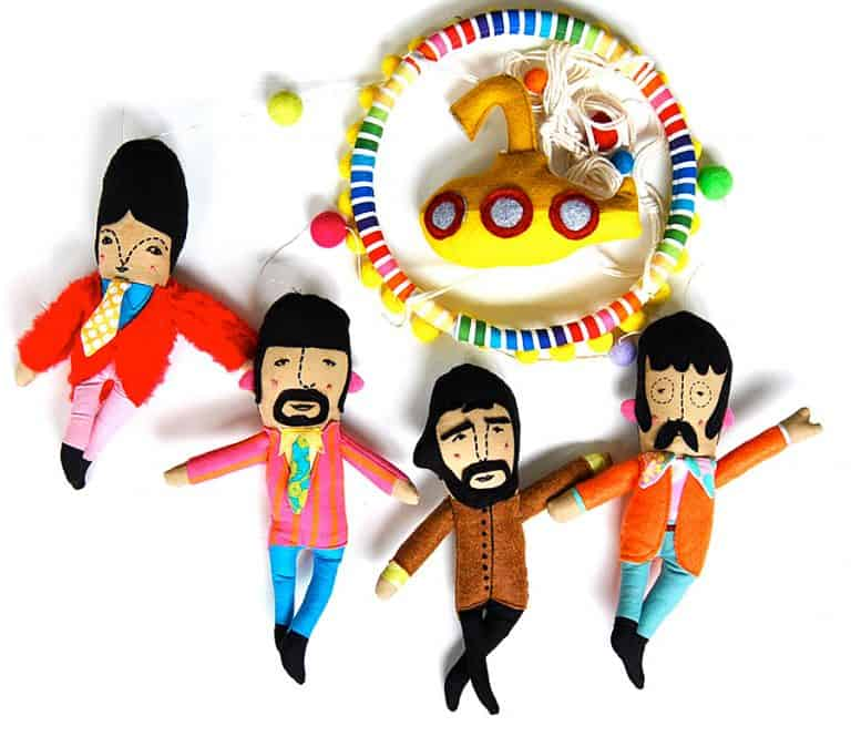 pink-cheeks-studios-the-beatles-mobile-infant-toy