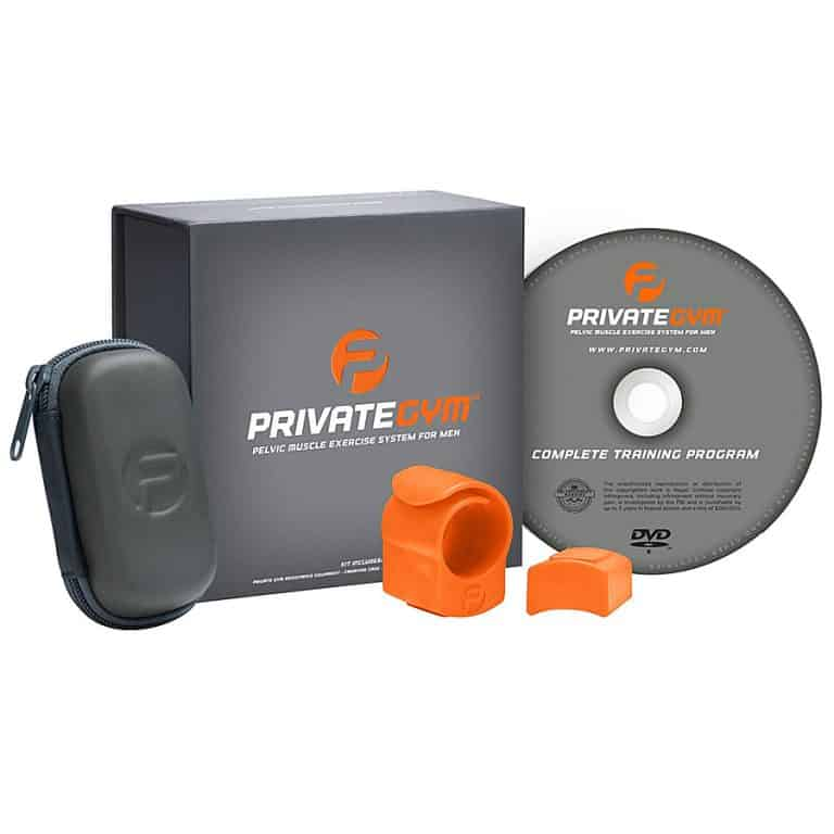 private-gym-kegel-and-pelvic-exercise-system-for-men-clinically-proven