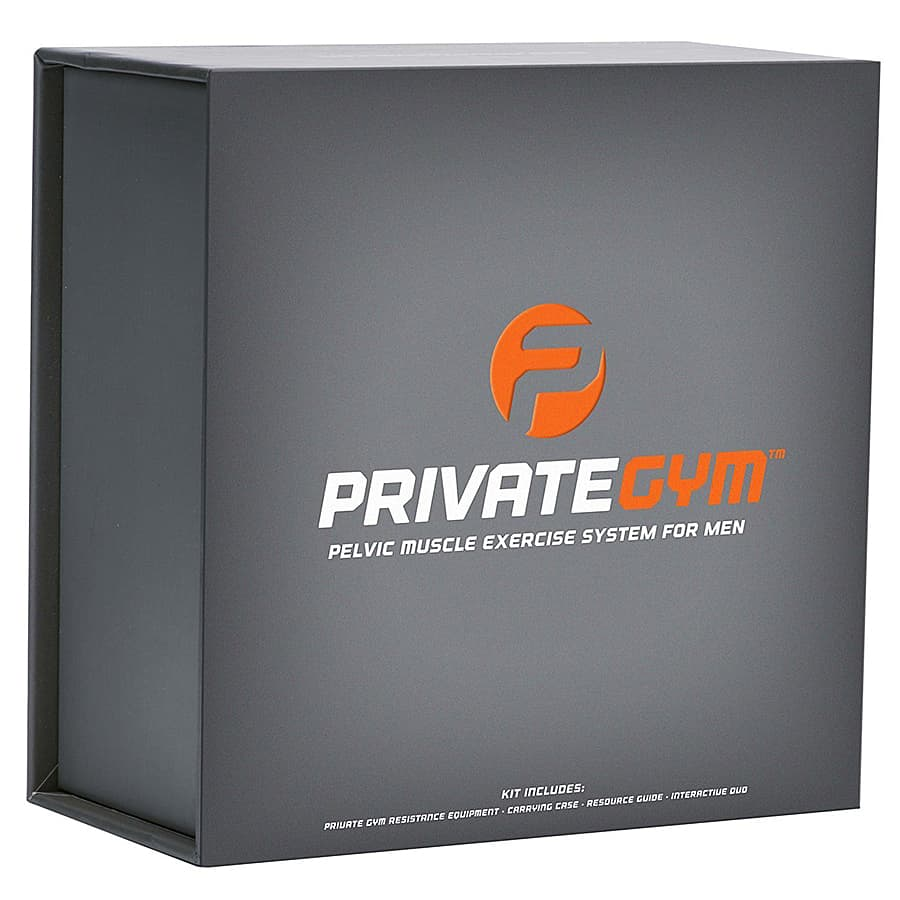private-gym-kegel-and-pelvic-exercise-system-for-men-sexual-performance