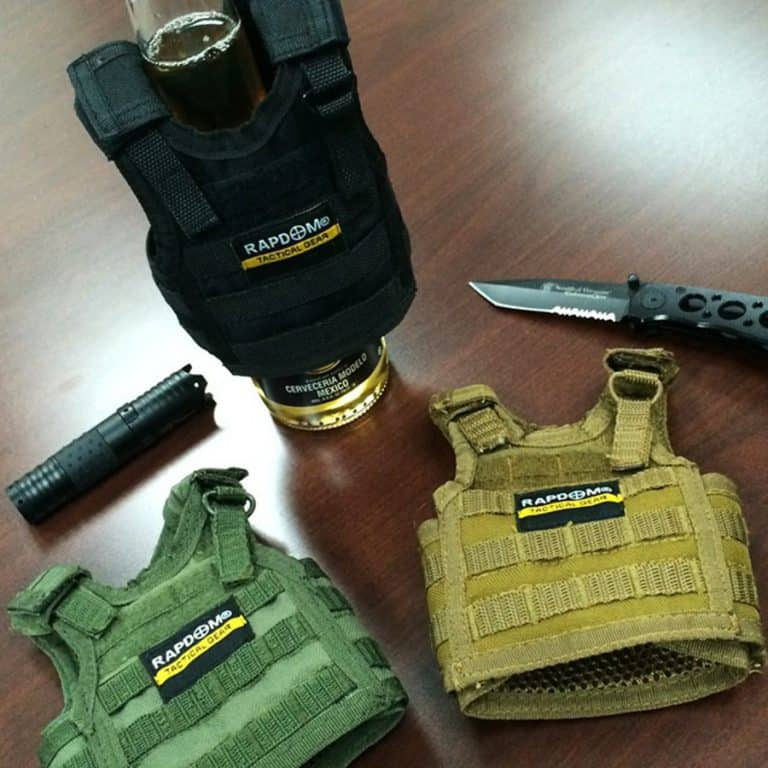 rapdom-tactical-deluxe-beer-mini-vest-100-percent-polyester