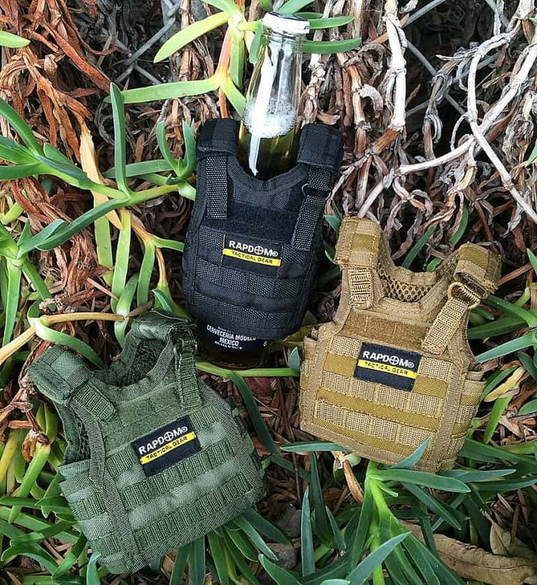 rapdom-tactical-deluxe-beer-mini-vest-novelty-products