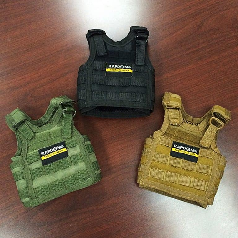 rapdom-tactical-deluxe-beer-mini-vest-tactical-gear