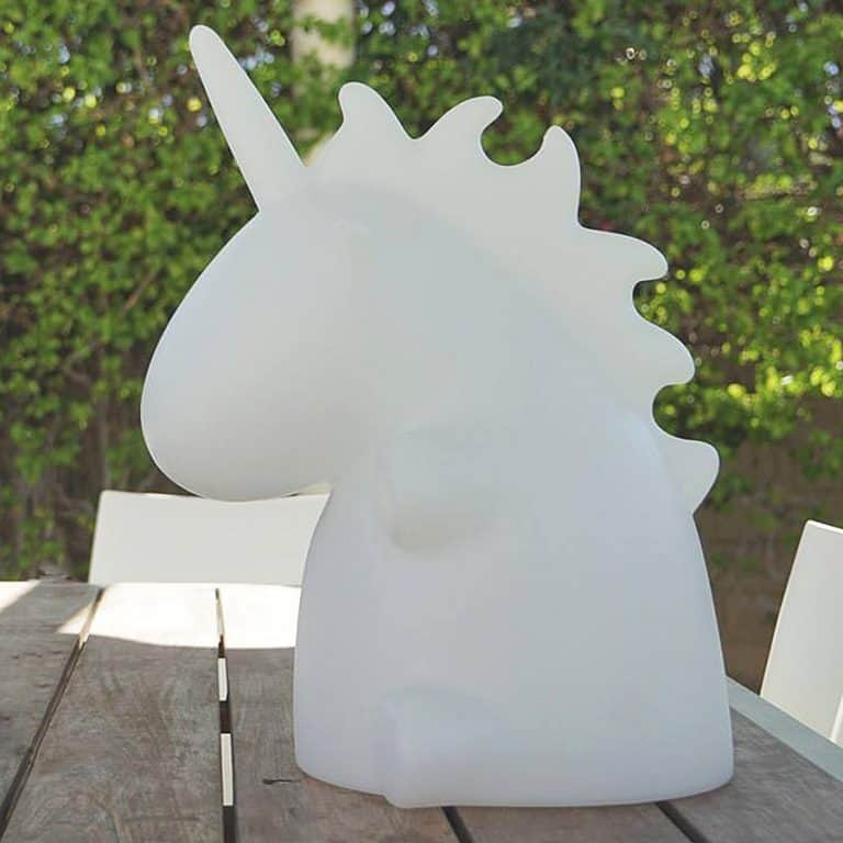 smoko-giant-unicorn-lamp-multi-color-changing-led