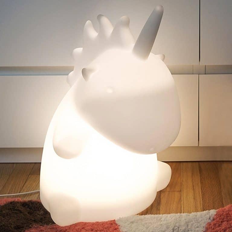 smoko-giant-unicorn-lamp-night-light