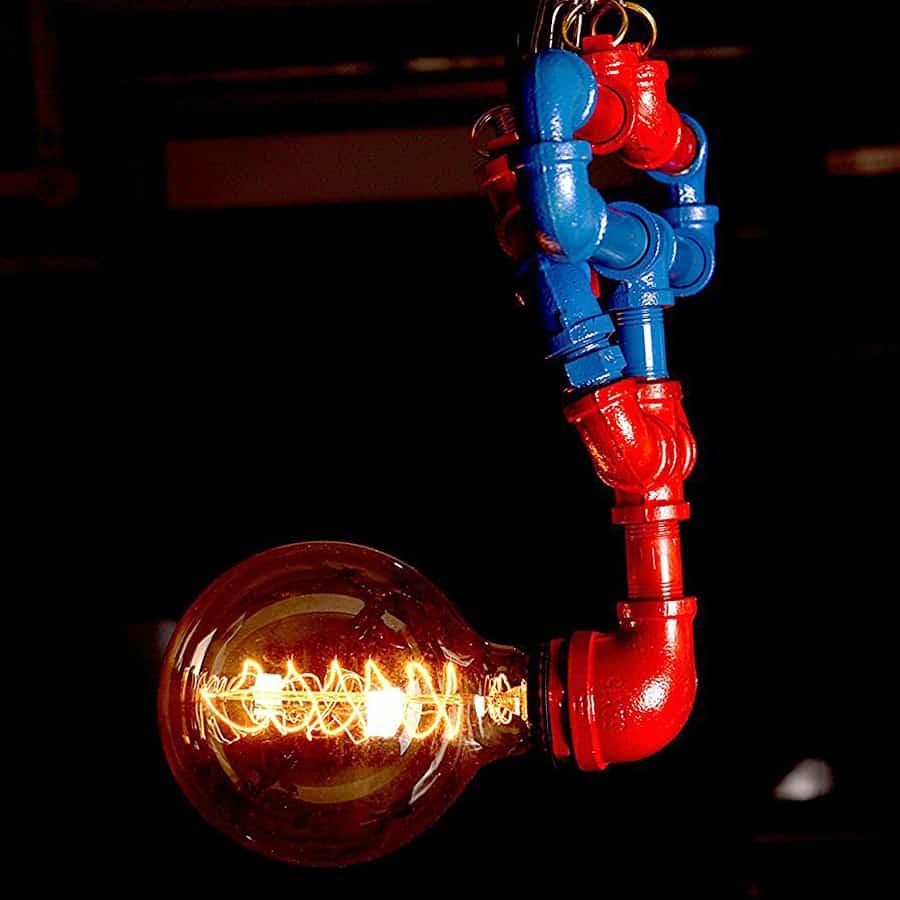 spiderman-industrial-lamp-lighting