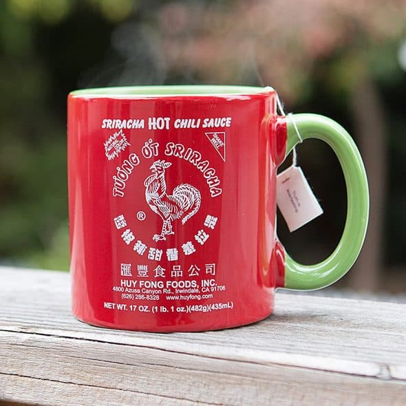 sriracha-hot-sauce-ceramic-mug-collectible-item