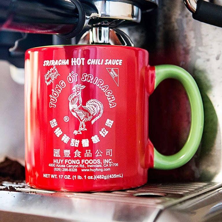 sriracha-hot-sauce-ceramic-mug-drinkwares