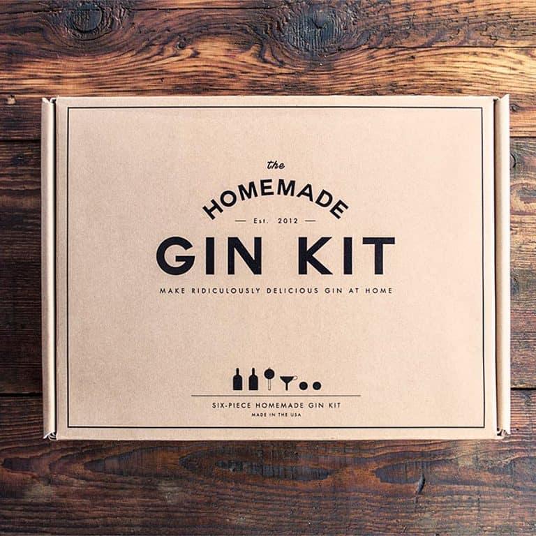 the-homemade-gin-kit-alcohol-maker