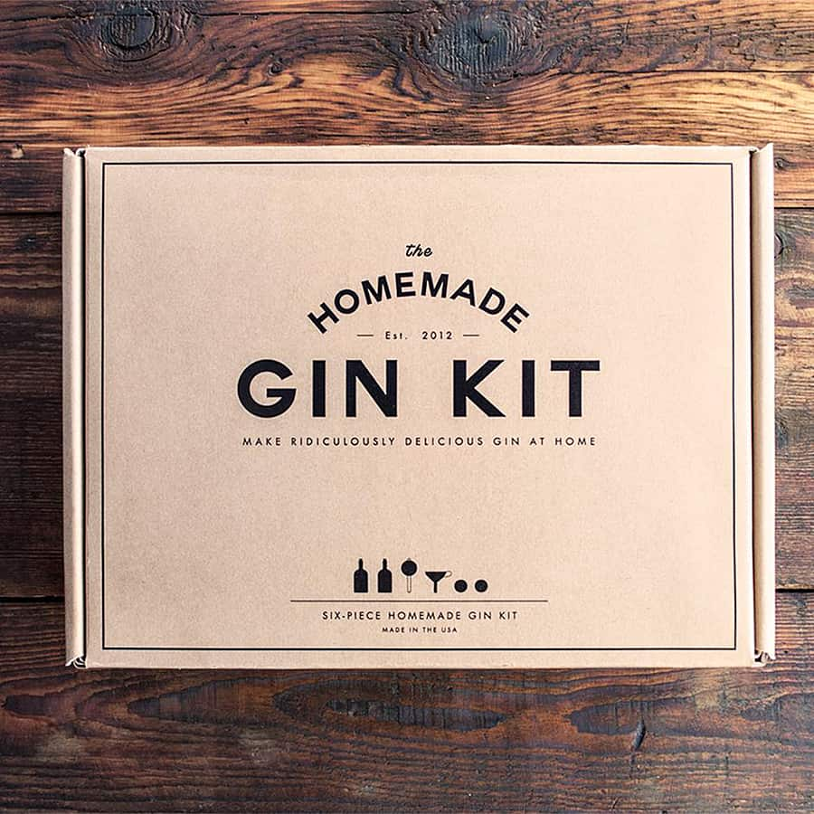 the-homemade-gin-kit-alcohol-maker