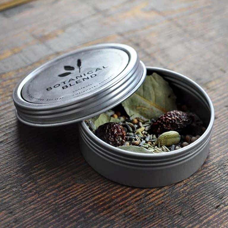 the-homemade-gin-kit-blend-refill-tins