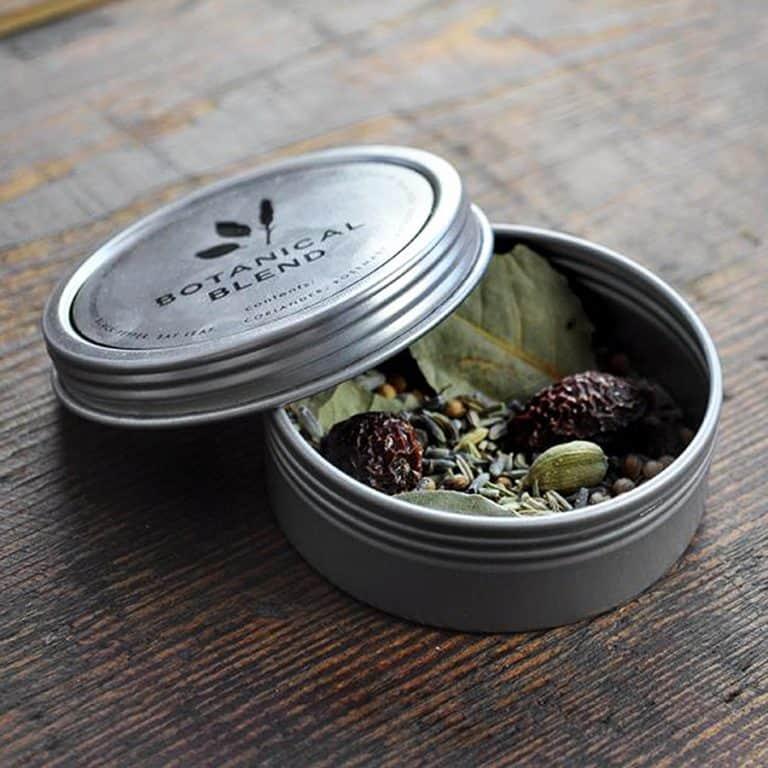 the-homemade-gin-kit-blend-refill-tins