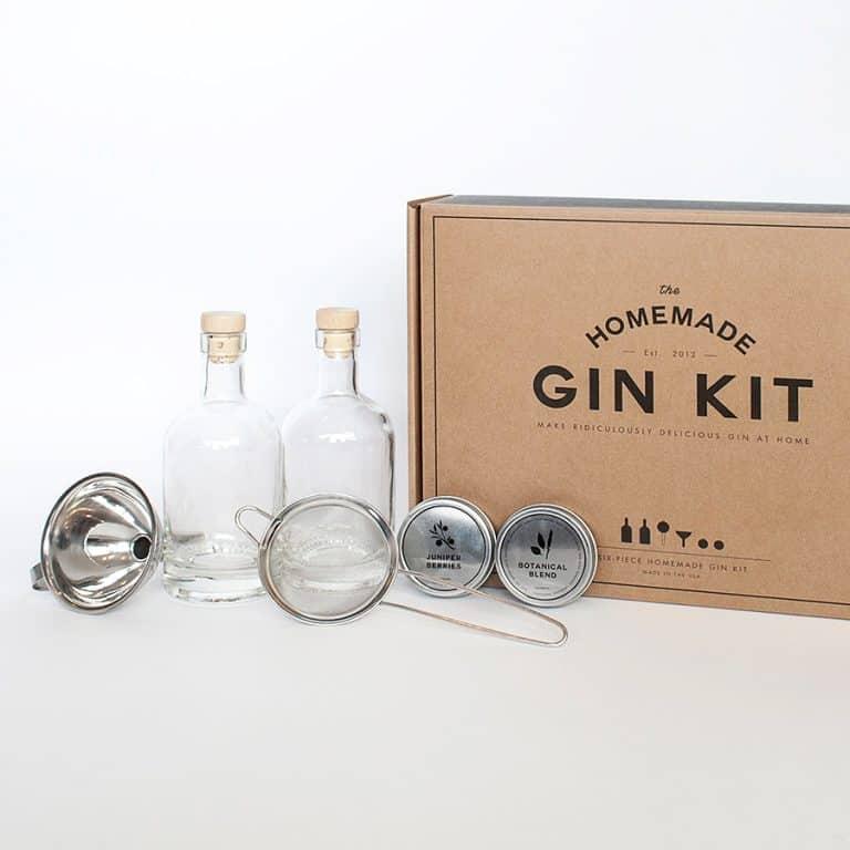 the-homemade-gin-kit-fine-stainless-steel-strainer