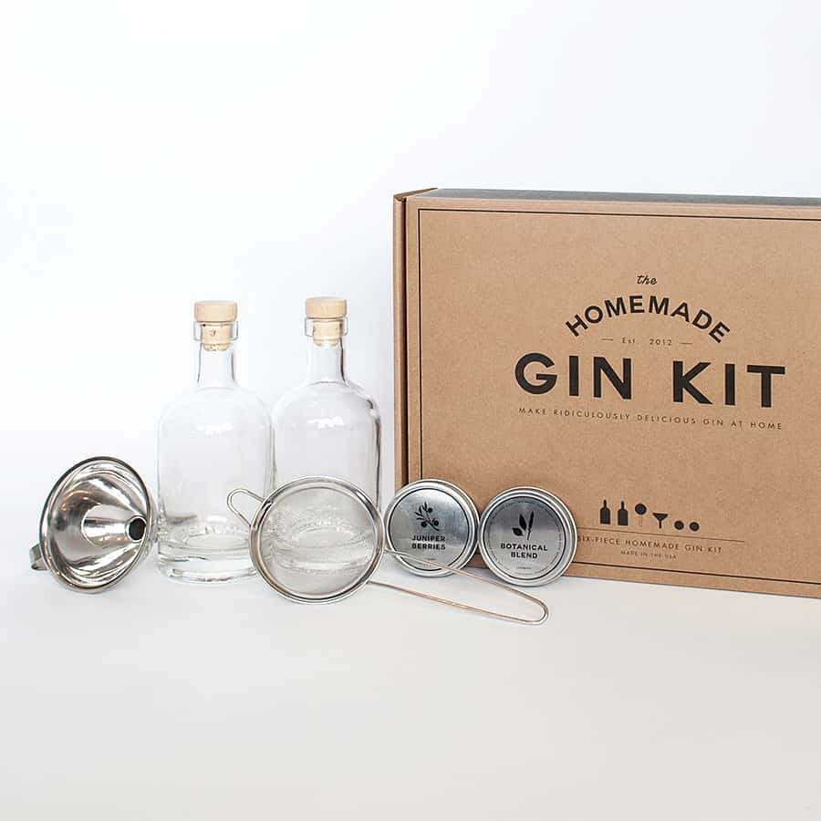 the-homemade-gin-kit-fine-stainless-steel-strainer