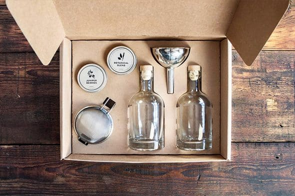 the-homemade-gin-kit-home-blend-kit