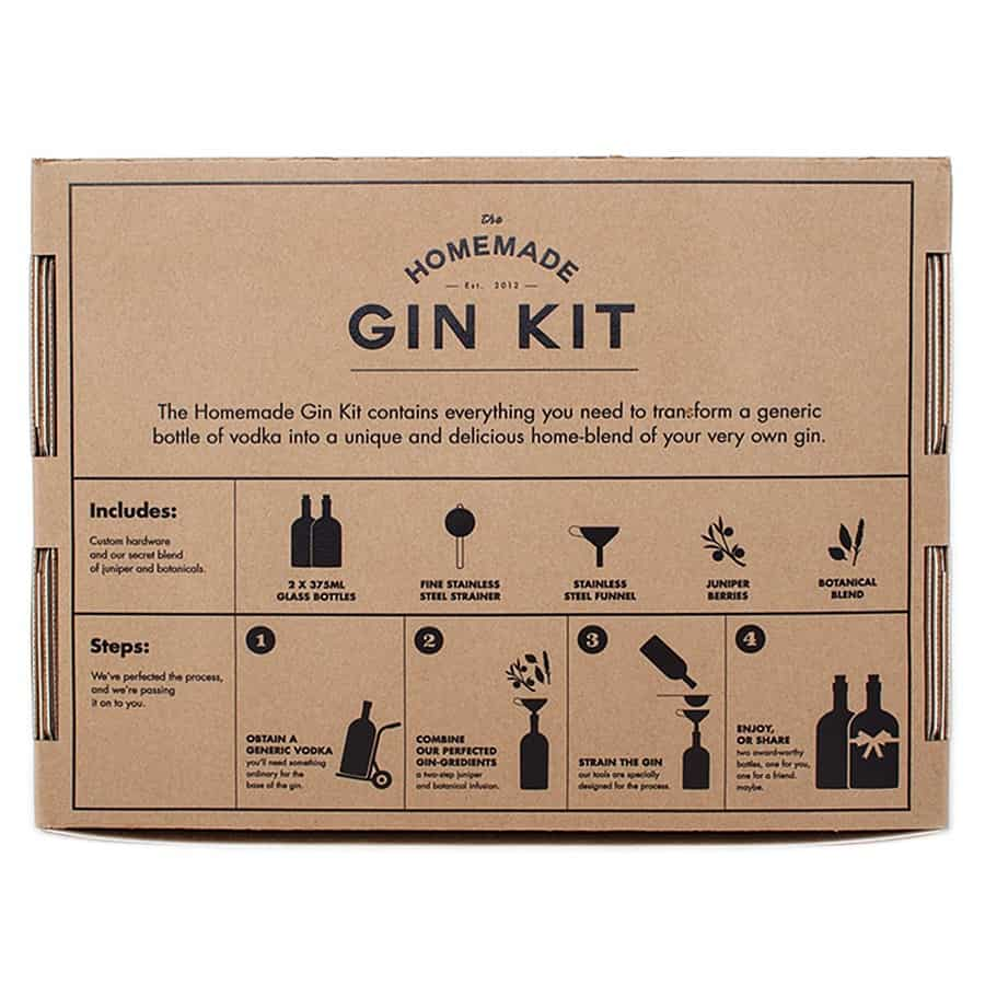 the-homemade-gin-kit-step-by-step-guide