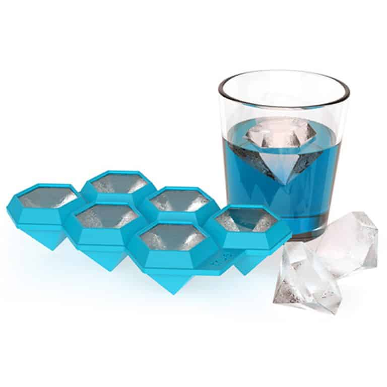 true-diamond-ice-cube-tray-chocolate-molder