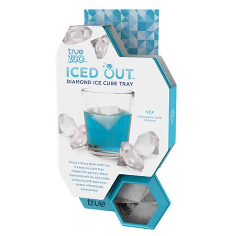 true-diamond-ice-cube-tray-dishwasher-safe