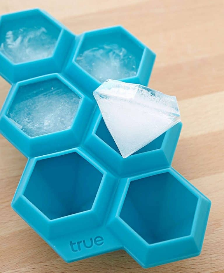 true-diamond-ice-cube-tray-easy-to-remove
