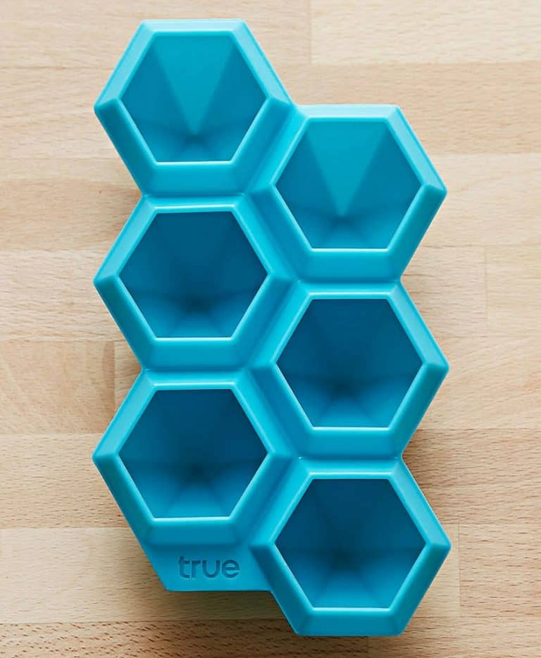 true-diamond-ice-cube-tray-silicone