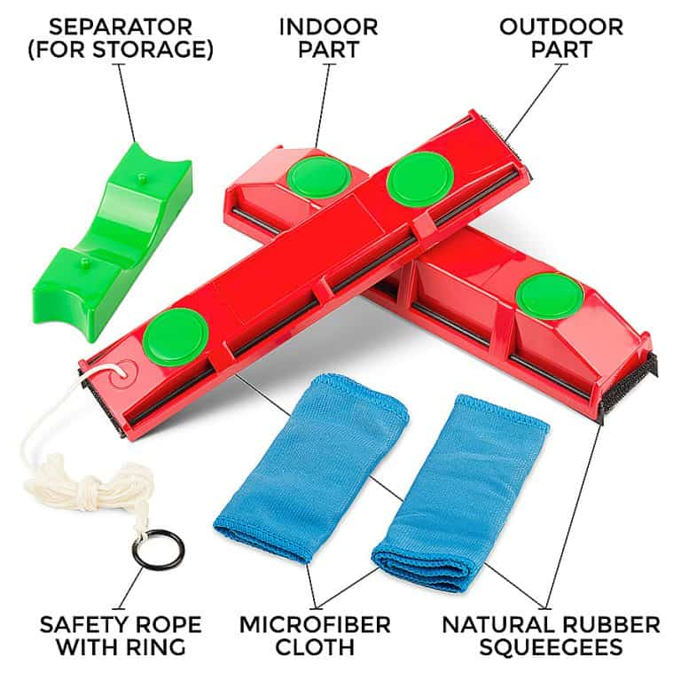 tyroler-the-glider-magnetic-window-cleaner-cleaning-kit
