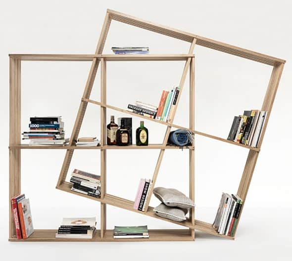 wewood-x2-smart-shelf-compartments
