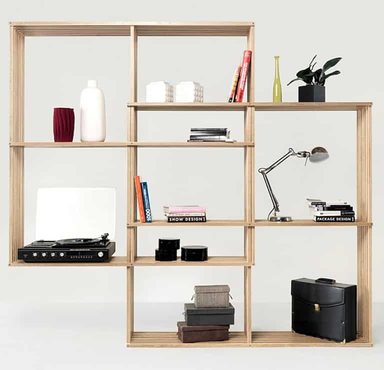 wewood-x2-smart-shelf-customizable