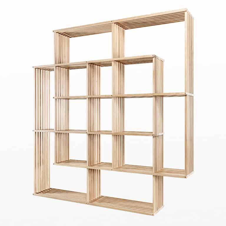 wewood-x2-smart-shelf-home-furnitures
