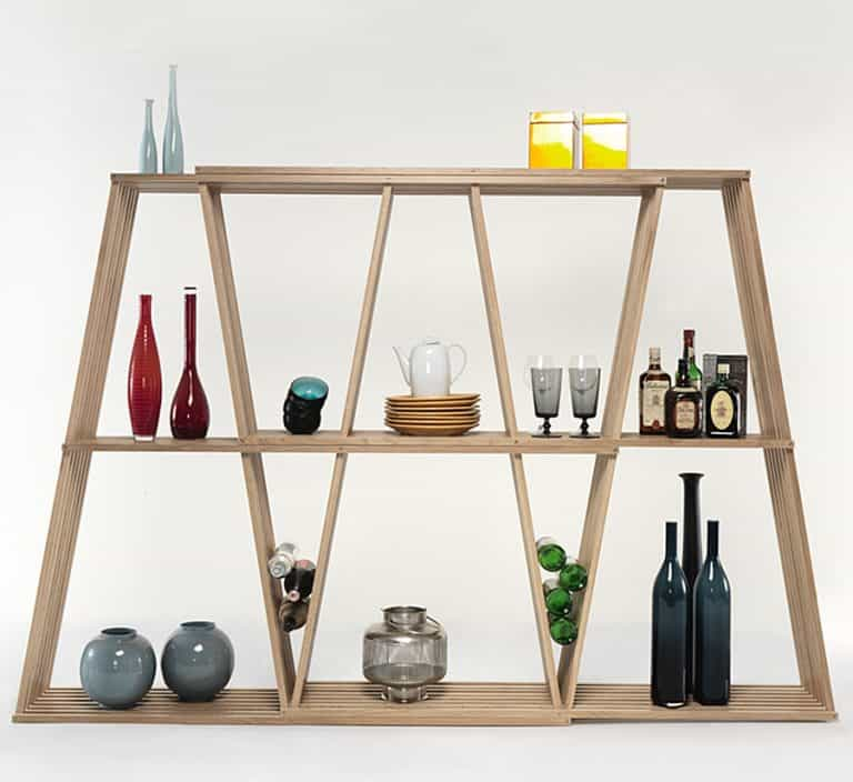 wewood-x2-smart-shelf-solid-wood