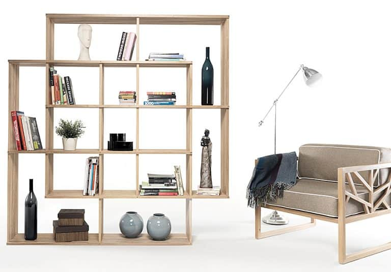 wewood-x2-smart-shelf-storage